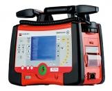 Defibrilator DefiMonitor XD10 - Manual + Pacer