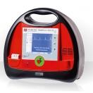 Defibrilator HeartSave AED-M - Defibrilator extern automat