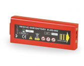 Baterie pentru defibrilator RESCUE SAM AED