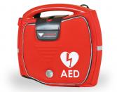 Defibrilator RESCUE SAM - Defibrilator extern automat