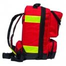 Rucsac AED - mare