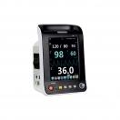 """Monitor pacient PAVO 8.4"""" Display, Analog SpO2, PR, NIBP, Li-Ion"""