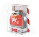 Cabina SaveBox cu alarma