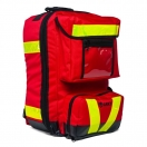Rucsac AED - compact