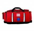 Geanta medicala PSP R1 / R2 94L